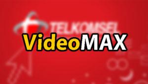 Cara Mengubah Kuota Videomax Telkomsel Jadi Kuota Flash Terbaru 2018