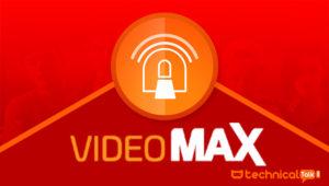 Cara Setting Anonytun Videomax Telkomsel Work Terbaru 2018