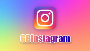 Download GBInstagram (GBInsta) APK MOD Versi 1.50 Terbaru