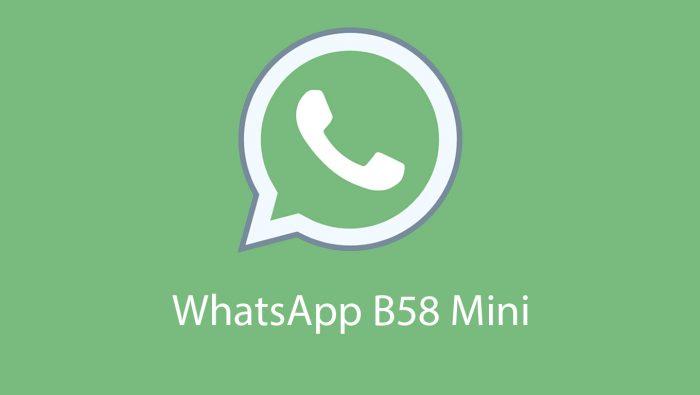 download whatsapp terbaru 2019 apk