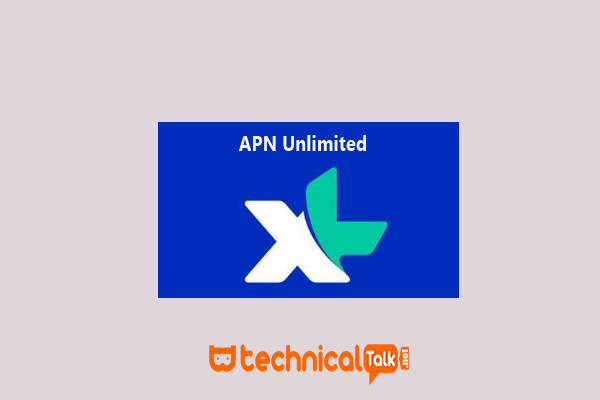 apn unlimited xl