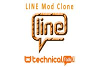 download line clone orange, ungu, pink apk terbaru 2019 (line-clone)