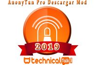 Download Anonytun Pro Descargar Mod Apk Versi Update 2019