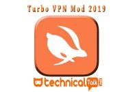 Turbo VPN Pro APK Download Mod Gratis Terbaru 2019