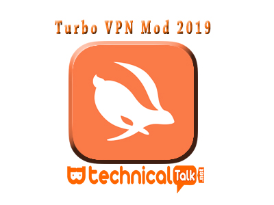 Turbo VPN Pro APK Download Mod Gratis Terbaru 2019