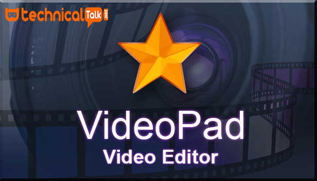 Aplikasi Edit Video PC Ringan Gratis Terbaik 2019
