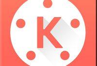 Download KineMaster Mod Apk Terbaru 2019