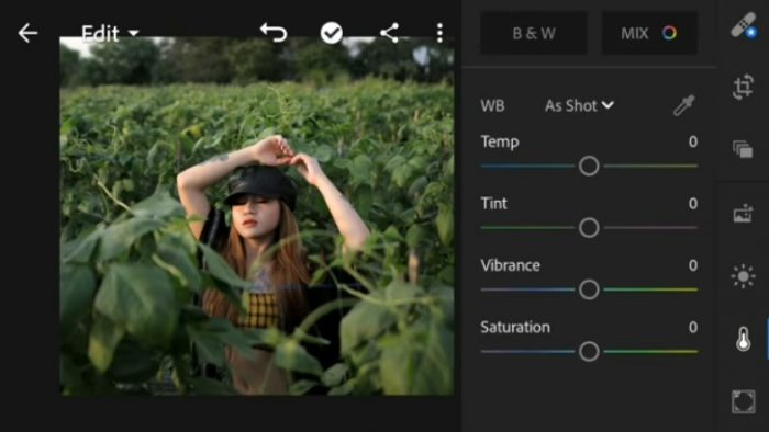 Download Lightroom Mod Apk Terbaru 2019
