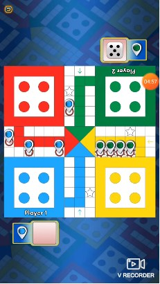 Download Ludo King Mod Apk Terbaru