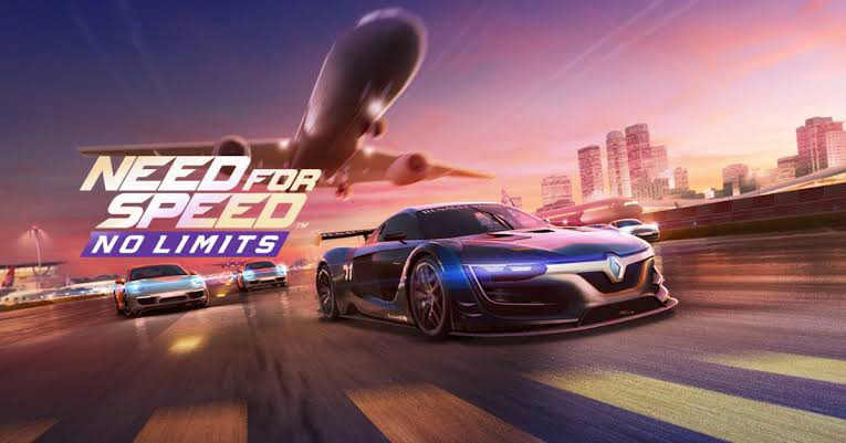 Download Need For Speed Mod Apk Unlimited Money Unlocked All Cars