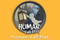 Download Game Human Fall Flat Mod Apk Android Gratis