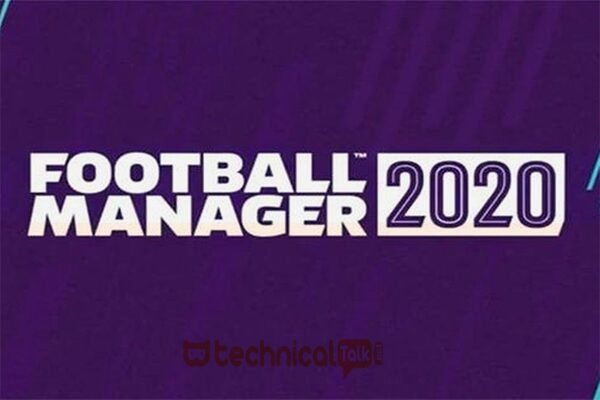Apa Itu Football Manager