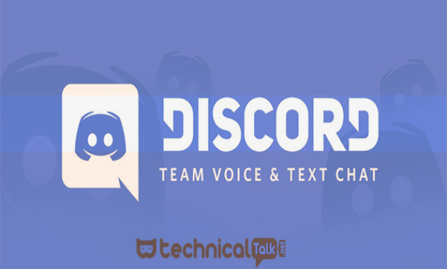 Download Discord Mod Apk Versi Terbaru 2020
