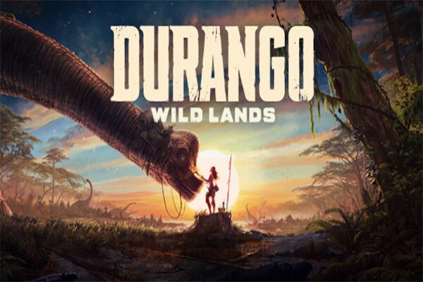 Download Durango Mod Apk Versi Terbaru 2020