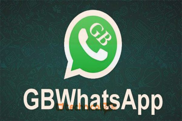 Download GBWhatsApp Plus Mod Apk Versi Terbaru 2020
