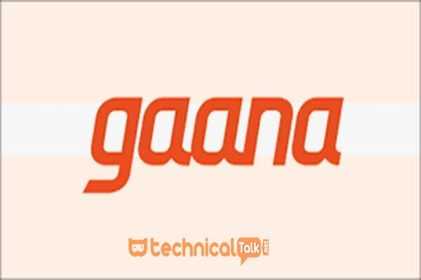 Download Gaana Plus Mod Apk Versi Terbaru 2020