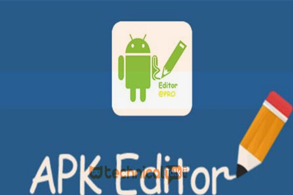 Download Hello Apk Editor Pro Versi Terbaru 2020