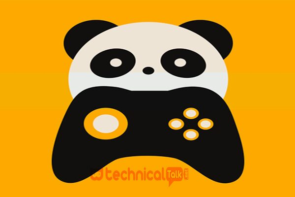 Download Panda Gamepad Pro Mod Apk Versi Terbaru 2020