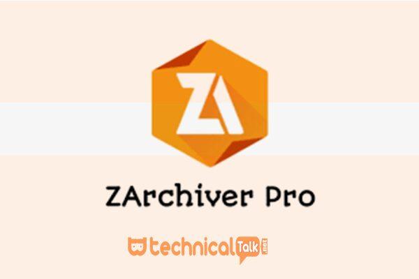 Download Zenonia 5 Mod Apk Versi Terbaru 2020