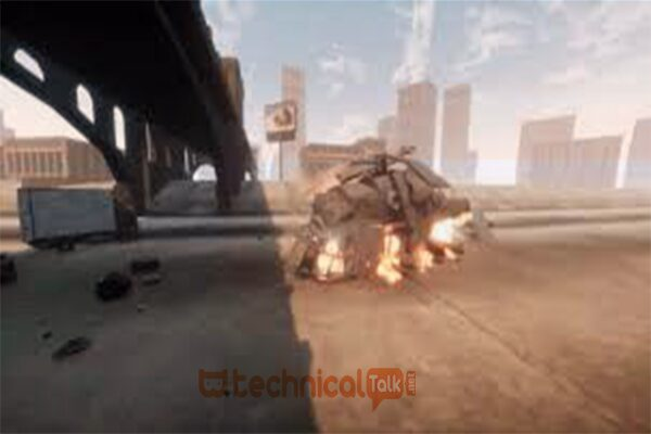 Gameplay Among The Dead Ones Mod Apk