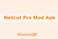 Netcut Pro Mod Apk