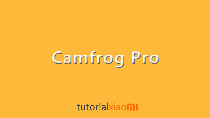 Download Camfrog Pro Apk Aplikasi Chat Video Live Full HD Legend