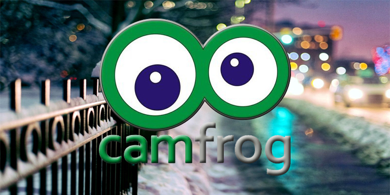 Download Aplikasi Camfrog Pro Apk