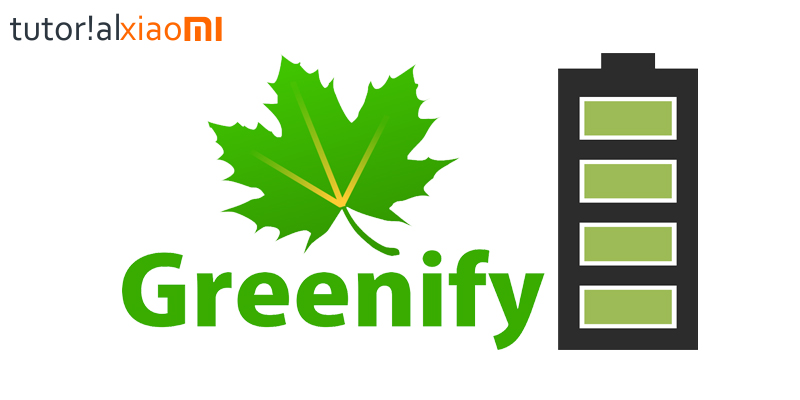 Download Greenify Pro APK