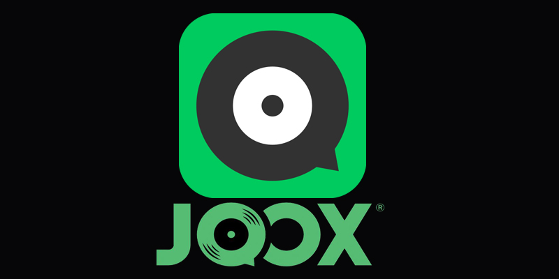 Download JOOX VIP Mod Apk