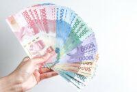 Mindshare Apk Penghasil Uang